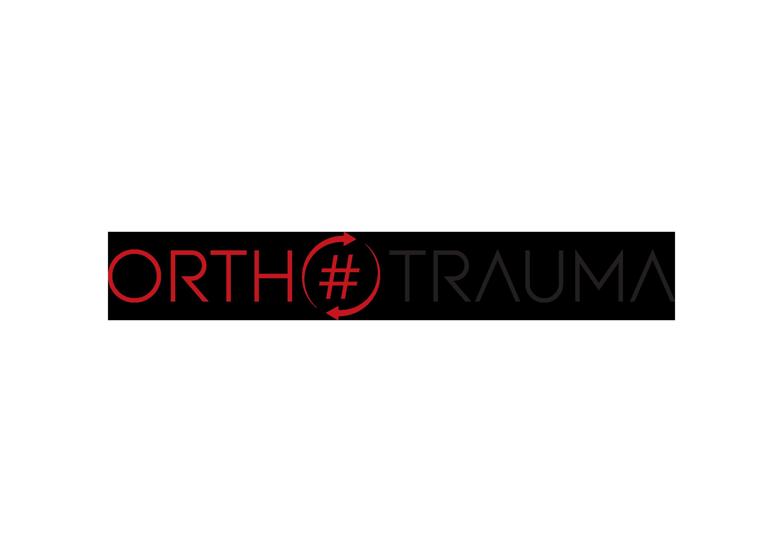Ortho Trauma